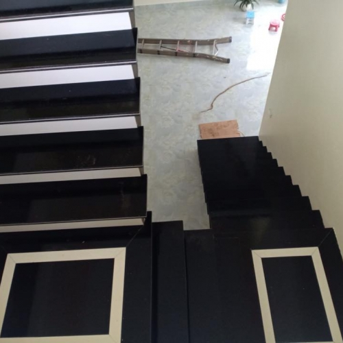 Cầu thang 01