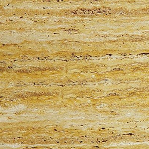 Marble Golden Travertine
