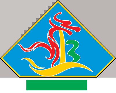 TVS3STONE.COM